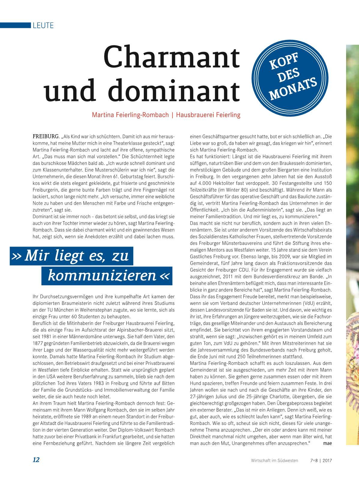 Tolle Dampfdruckregelung Im Kessel Ideen - Elektrische Schaltplan ...