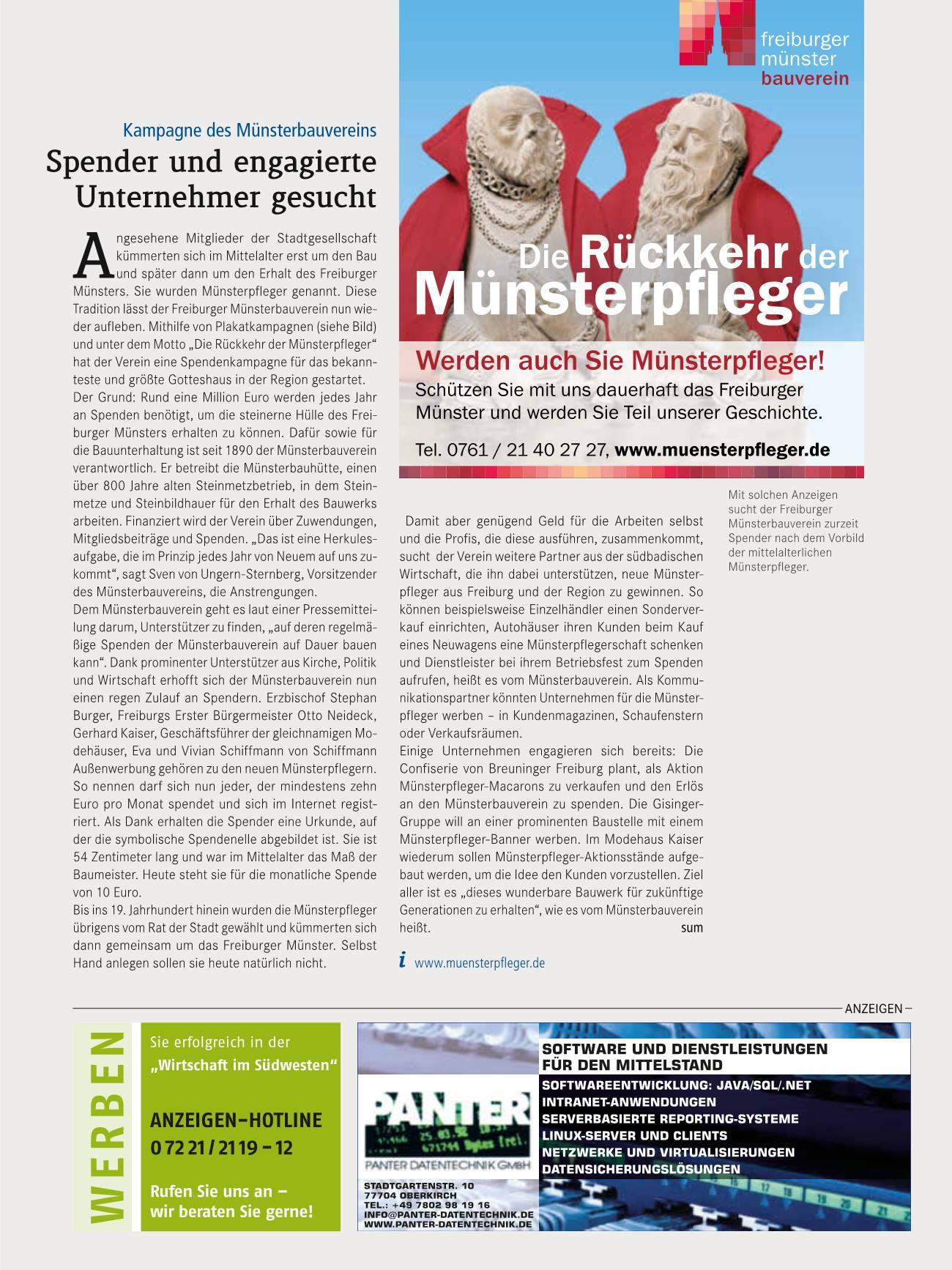 Großartig S13 Kabelbaumdiagramm Galerie - Die Besten Elektrischen ...