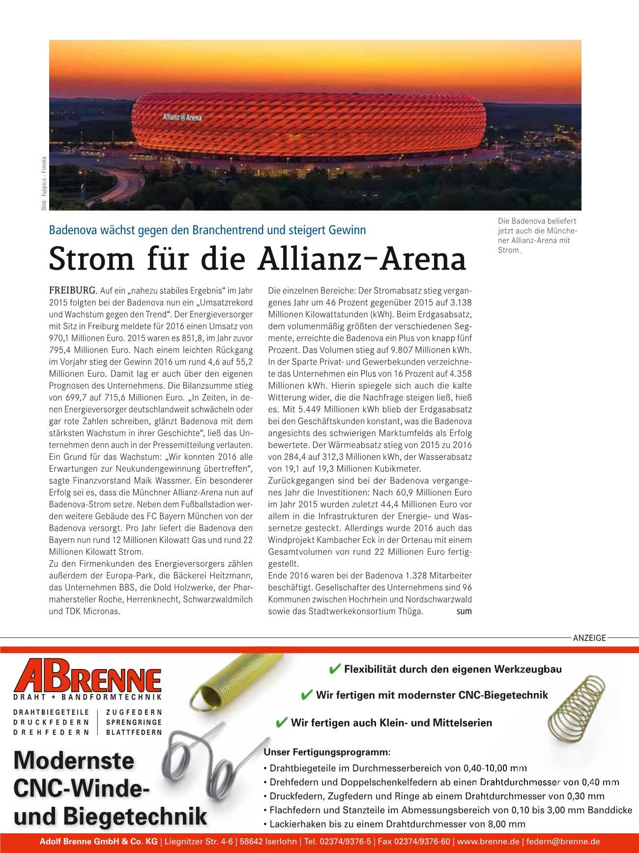 Fein 10 Awg Drahtdurchmesser Ideen - Schaltplan Serie Circuit ...