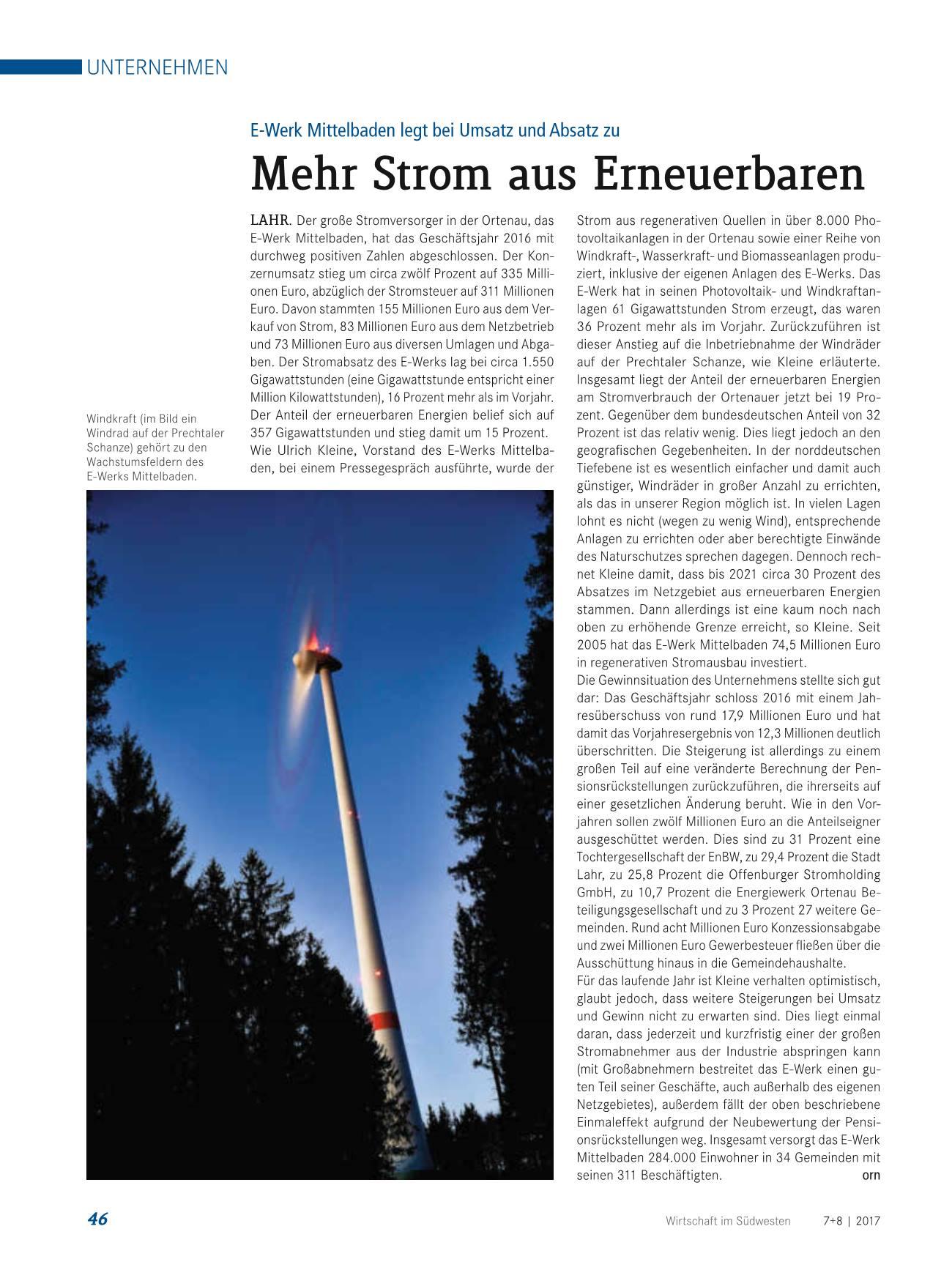 Fantastisch Drahtseilkeilbuchse Fotos - Elektrische Schaltplan-Ideen ...
