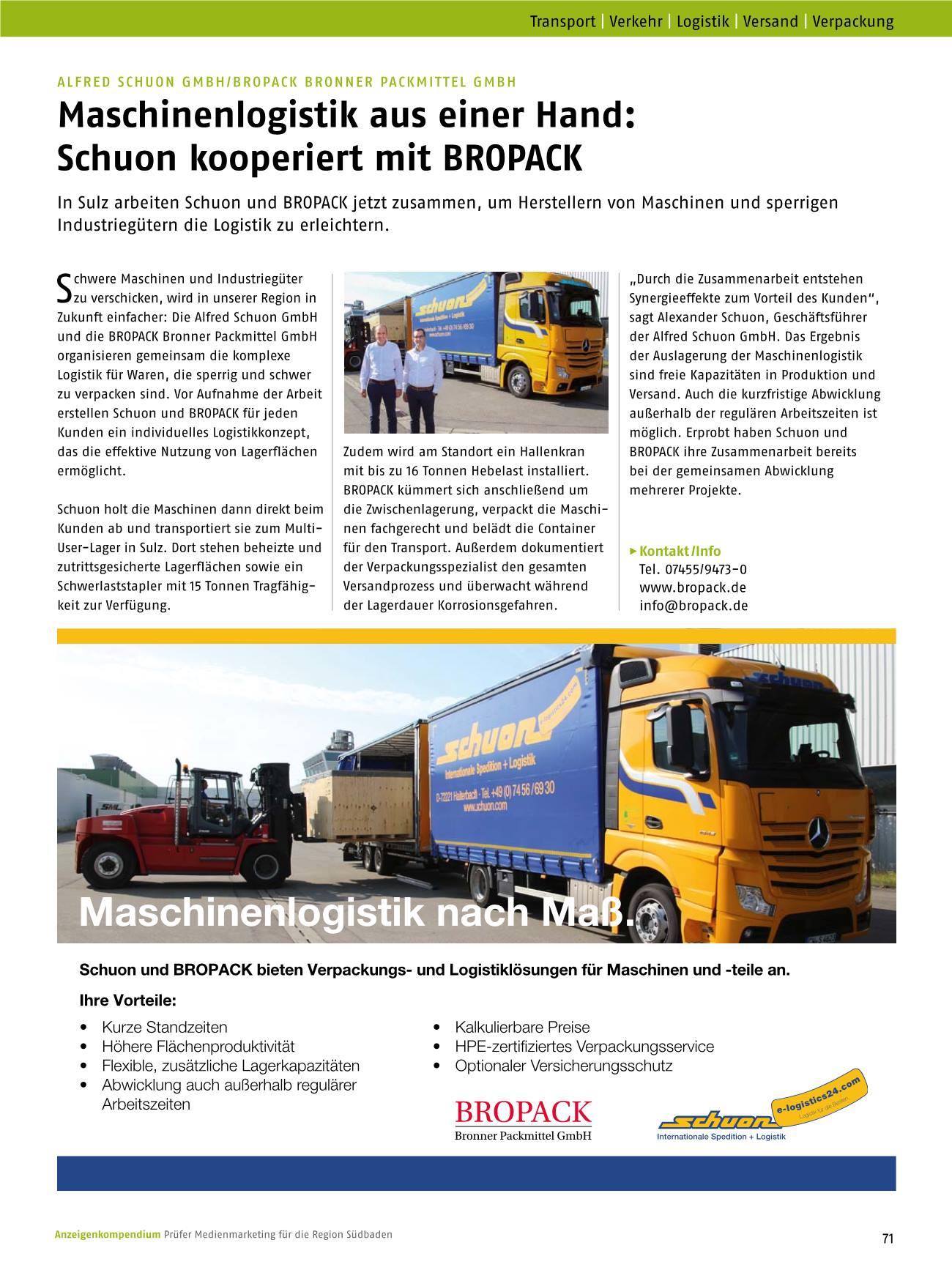euro elektrowerkzeug und maschinen service gmbh