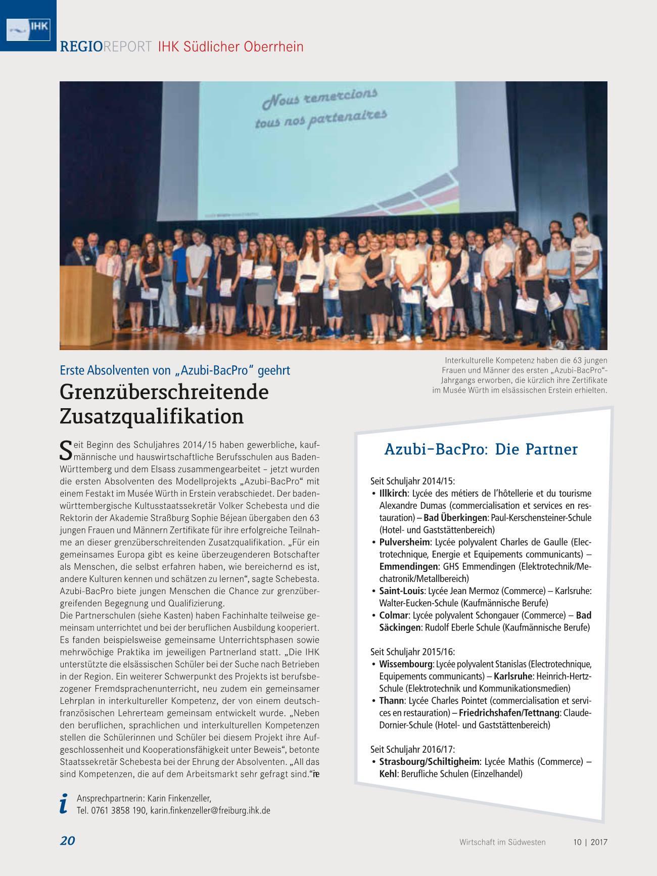 Nett Lebenslauf Blechbauer Ideen - Beispielzusammenfassung Ideen ...