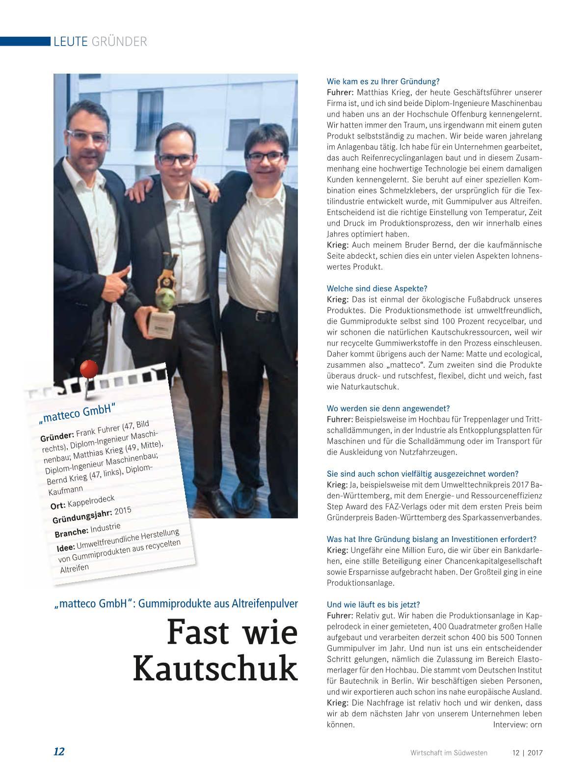 Wunderbar Page0014_i2. ...