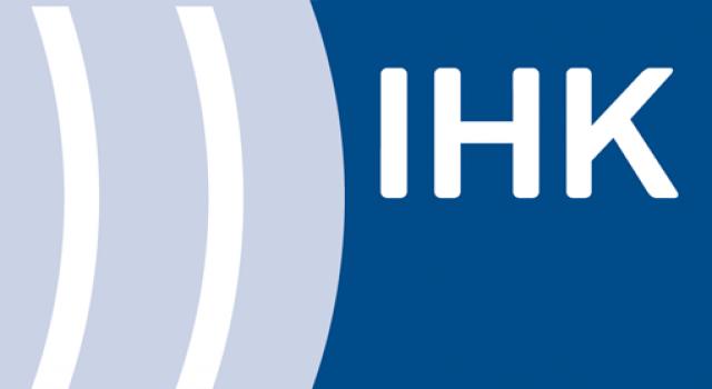Hier finden Sie Artikel aus dem <b>Regio Report der IHK Schwarzwald-Baar-Heuberg</b>